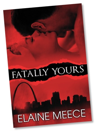 Fatally Yours-LowRes
