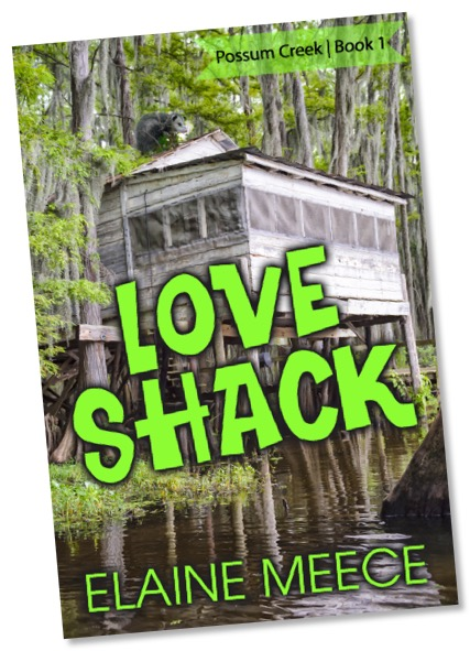 Love Shack-H-ighRes